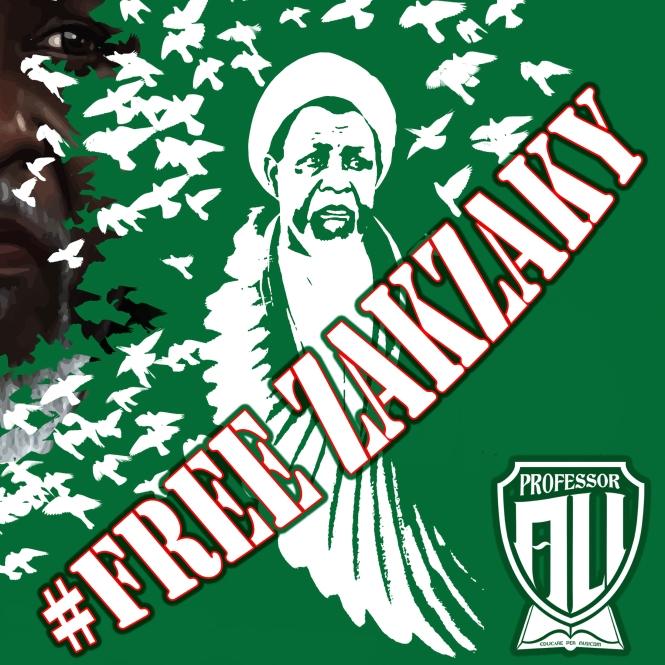 freezakzaky