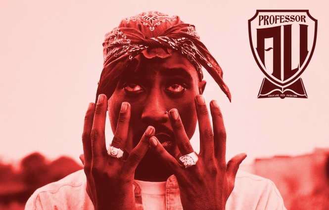 2pac_Is_A_Global_Icon
