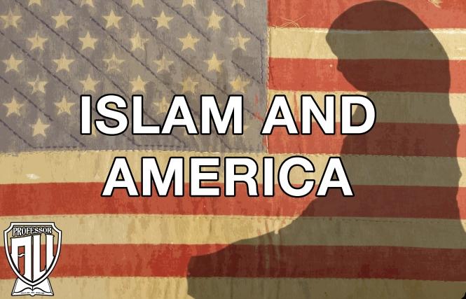 islam-and-america