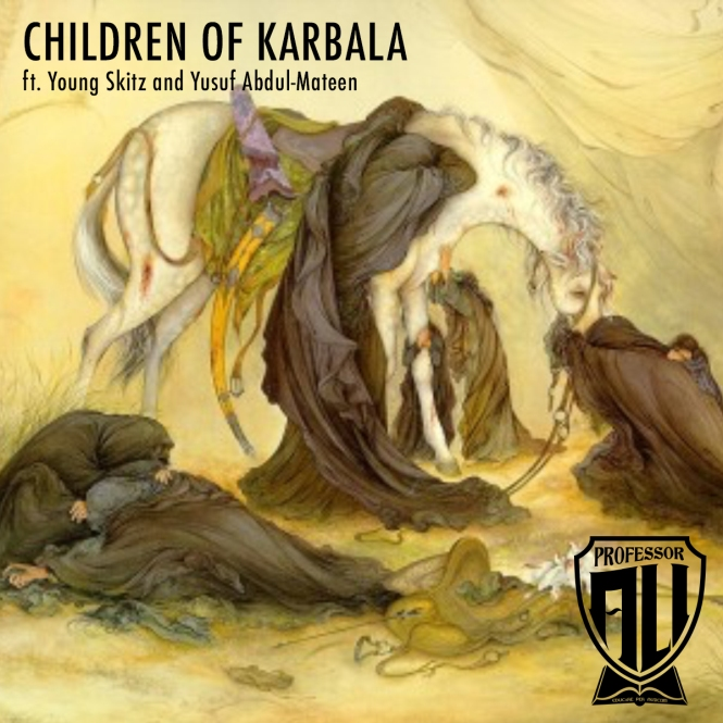 ChildrenofKarbala.jpg