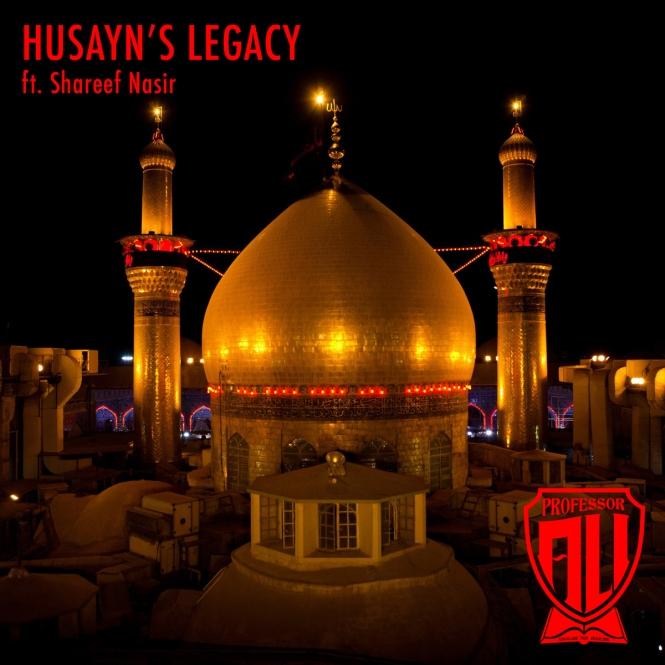 HusaynsLegacy